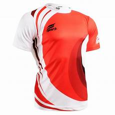 Red S Custom Design 2018 No Rm 6202 Fixgear Tennis Golf T Shirts Custom