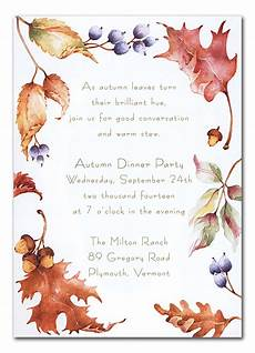 Invitation Card For Farewell Party To Seniors Farewell Invitation Quotes For Seniors Quotesta