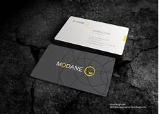 Business Card Template Word Free Download Business Card Template Fotolip