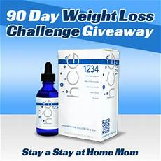 90 Day Weight Loss 90 Day Weight Loss Giveaway Life With Kathy