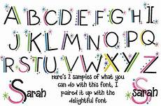 Fun Fonts Back Gt Imgs For Fun Fonts Alphabet Lettering Cool Fonts