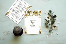 jasa cetak undangan pernikahan lop murah di jagakarsa