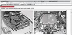 Mercedes Benz Manual De Reparaci 243 N 2017 1935 Autos Y