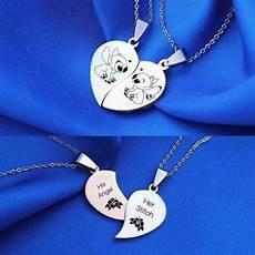 pin by etna raquel pinel on stitch bff jewelry friend