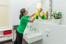 House Clean Services The Top Online House Cleaning Services In Toronto