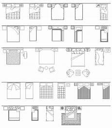 arredo da letto dwg cucina archweb sgabello dwg prospetto design inspiration