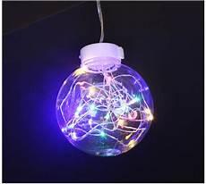 Starry String Lights Walmart Premium Led String Lights 120 Led 10ft Multi Colored Globe