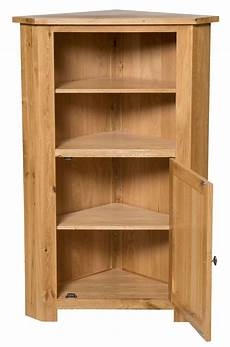 small but wide storage cupboard with storage