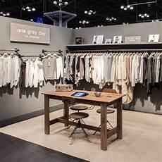 Designer Clothing Trade Shows David G Flatt Ltd