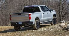 2020 Gmc Z71 by 2020 Chevy Silverado Is All About That V8 Page 2 Roadshow