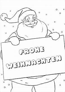 Malvorlagen Weihnachten Merry Weihnachten 44 Weihnachtsmalvorlagen Malvorlagen