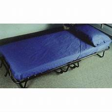 buy all varieties of folding beds and guest beds for your