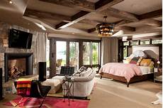 Master Bedroom Suite Ideas Suite Dreams Timber Home Master Bedroom Design