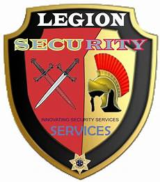 Security Companies Name Home Gt Gt Legion Security Services Limited Welcome To The