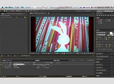 Best Freeware Blog: STOP MOTION ANIMATION SOFTWARE FREE