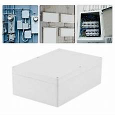 outdoor electrical enclosure cabinet junction box