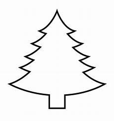 Malvorlagen Tannenbaum Zum Ausdrucken Tannenbaum Vorlage Holz Bilder19