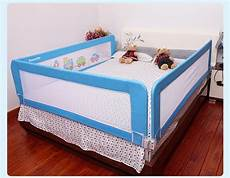 120cm product size 16cm embedded size sweeby brand