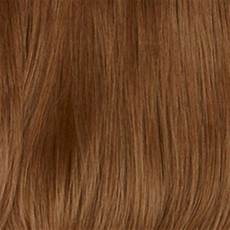 Henry Margu Wigs Color Chart Best Wig Outlet 174