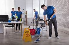 Cleaning Company Jobs Office Cleaning Dublin Improve Workplace Hygiene