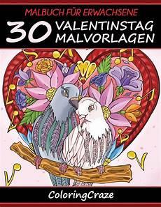 Malvorlagen Seite De Valentinstag Malvorlagen Seite De Valentinstag