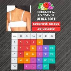 Fruit Of The Loom Size Chart Women Fruit Of The Loom Size Chart Gallery Of Chart 2019