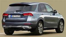 Gle Mercedes 2019 by 2019 Mercedes Gle W167 Render Of A New Generation Of Suv