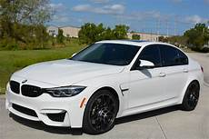 used 2018 bmw m3 for sale 64 900 marino performance