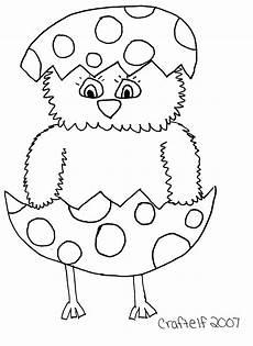 Oster Malvorlagen Gratis Trendy Treehouse Happy Easter From The Tt Team
