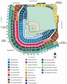 Wrigleyville Seating Chart Wrigley Field Concert Seating Chart Green Day Awesome Home
