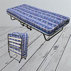 folding bed guest bed temporary bed portable bed