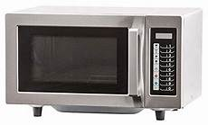 Light Duty Commercial Microwave Amana Rms10ds Light Duty Commercial Microwave Oven With