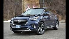 hyundai upcoming suv 2020 all top best upcoming hyundai 2017 2020 with