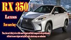 lexus rx facelift 2019 2019 lexus rx 350 2019 lexus rx 350 review 2019 lexus