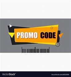 Fawn Design Promo Code Free Logo Design Promo Code 10 Free Cliparts Download