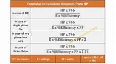 Horsepower Conversion Chart Motor Horsepower Chart Wallpaperzen Org