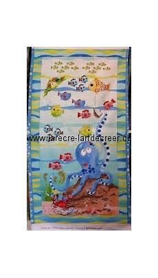 patchwork enfant tissu enfant