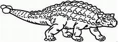 ausmalbilder dinosaurier stegosaurus kostenlos zum
