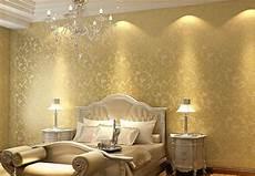 netherland victorian non woven bedroom textured glitter
