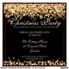 Black And White Christmas Invitations Doc 11041104 Office Christmas Party Invitation Templates