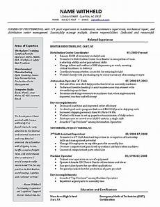 Inventory Skills Resumes Inventory Control Manager Resume Inventory Manager