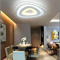 led schlafzimmer schlafzimmer leuchten modern groahandel ultra da 1 4 nne