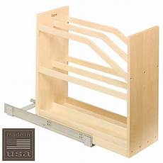 century components ctp55pf pull out cookie tray organizer
