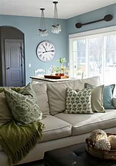 apartment living room design ideas 27 comfy farmhouse living room designs to digsdigs