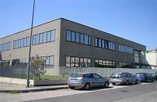 capannone commerciale capannone commerciale studio immobiliare mazzola fiorenzo