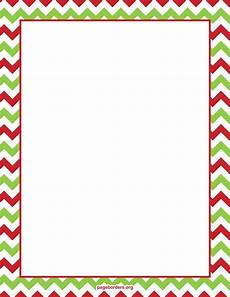 Christmas Printable Borders Free Printable Cliparts Borders Download Free Clip Art