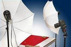 How To Use Umbrella Lights In Video How To Use Umbrella Lights During Studio Photography