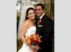 Joshua Rivera, Christie Reyes are married   SILive.com
