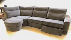 divani salotti divano doimo salotti palace divani relax tessuto divani