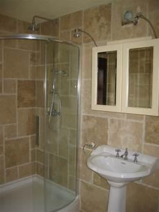 bathroom tile ideas for small bathrooms pictures 30 pictures and ideas beautiful bathroom wall tiles